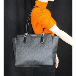 Michael Kors Tote bag -  Pre owned